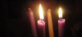 Bridging Advent Hope, Love, andJoy