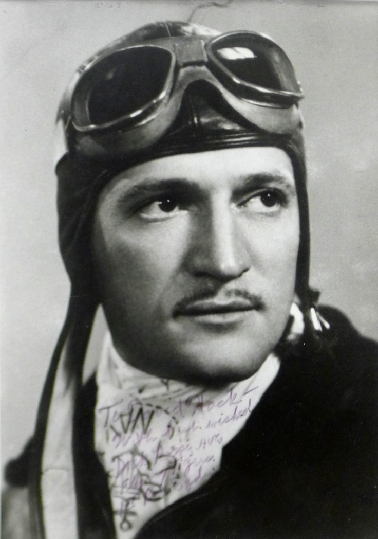 dick-rossi-aviator-scarf