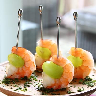 grapesshrimp0006