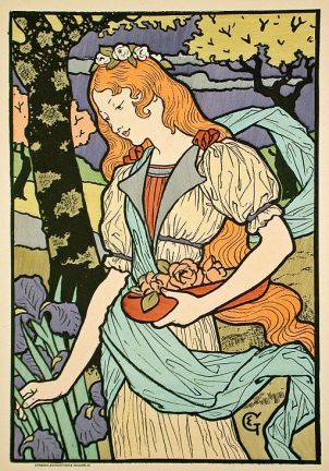 By Eugène Samuel Grasset (25 May 1845 – 23 October 1917) [Public domain], via Wikimedia Commons