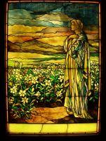 Field_of_Lilies_-_Tiffany_Studios,_c._1910