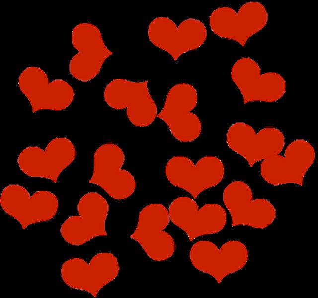 valentine-1181528_640
