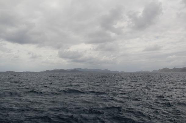 ocean-402132_960_720.jpg