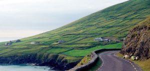 Rick-Steves-Dingle-Ireland-Dingle-Road-631