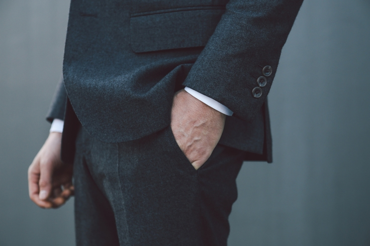 Huckberry_Wedding_Shop_How_to_Fit_a_Suit_wrist